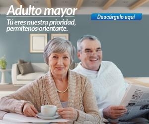 Adulto-mayor_Podcast_300x250_Op3
