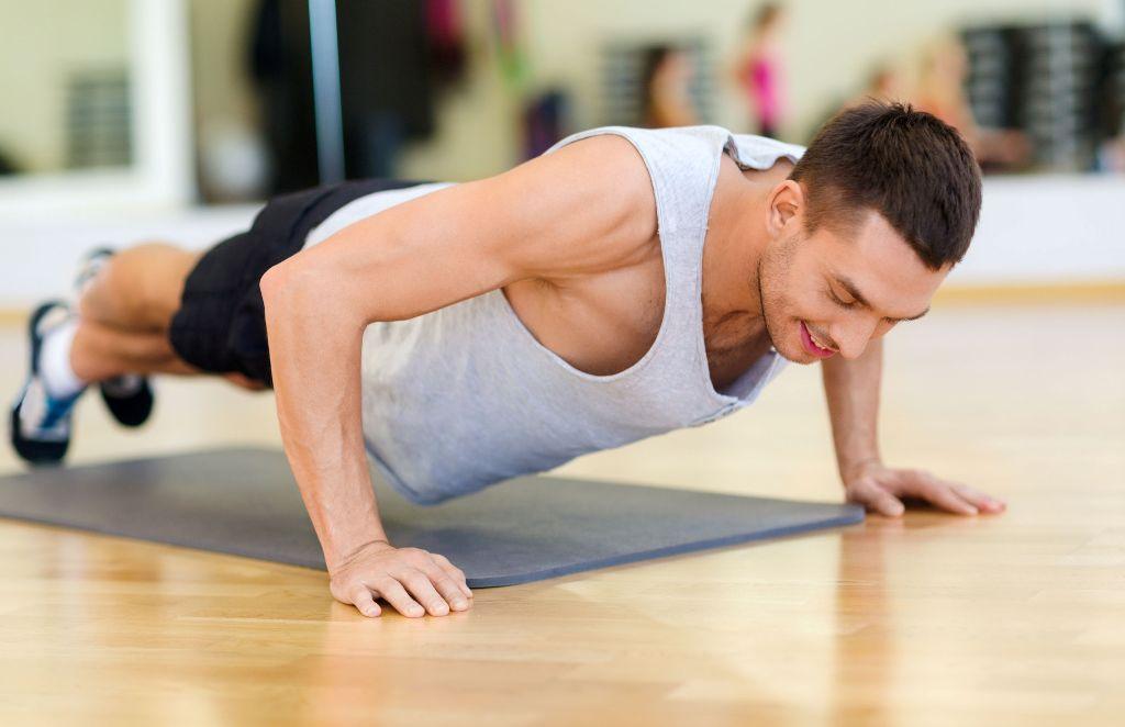 flexiones-de-brazos