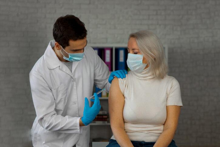 inmunidad-vacunas