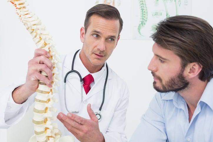 medicina-general-especializada