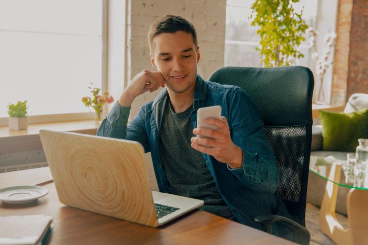 oficina-virtual-empleadores