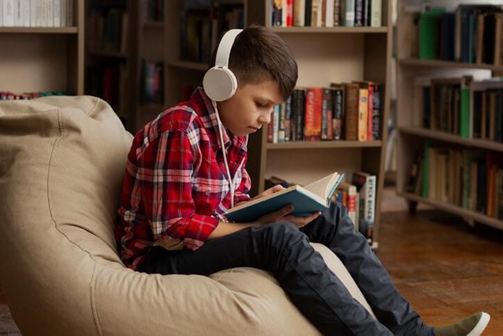 salud-auditiva-niños