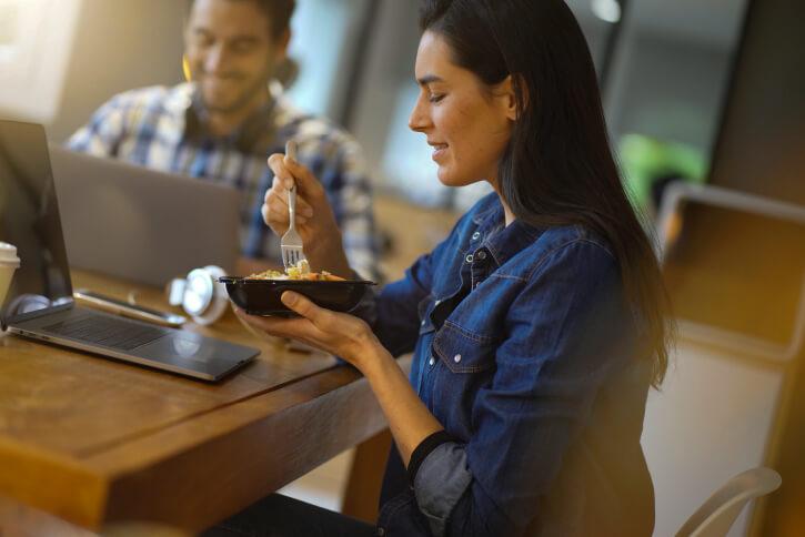 alimentacion-en-el-trabajo