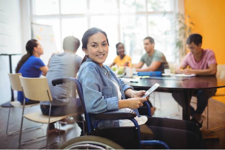 discapacidad-covid