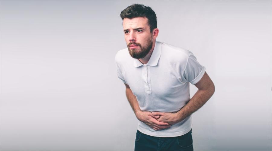 enfermedad-intestinal