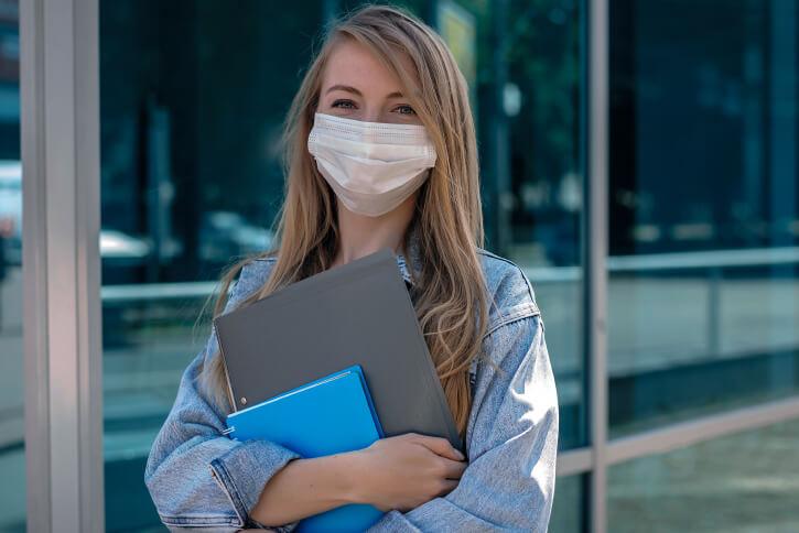 examenes-medicos