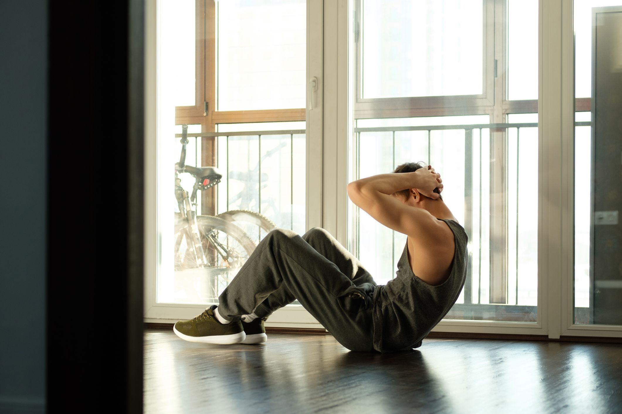 guy-doing-exercises-at-home-royalty-free-image-1584620553