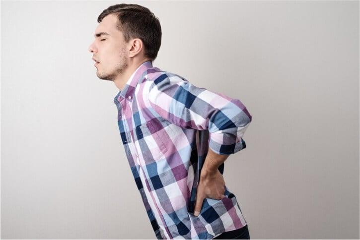 higiene-postural