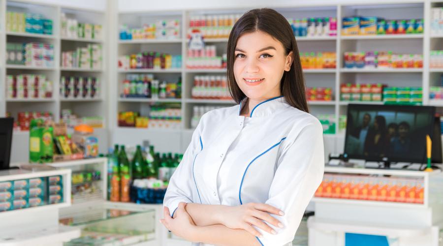 medicamentos-cafam-colsubsidio-covid-19