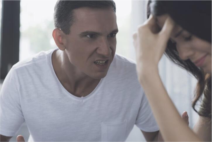 violencia-sexual